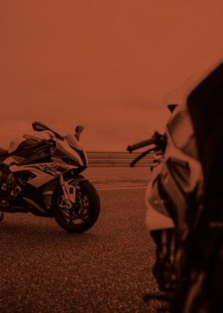 ecole de pilotage moto cole pilotage moto tous niveaux bmc. Black Bedroom Furniture Sets. Home Design Ideas